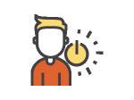 如何填寫工商注冊登記經營范圍?